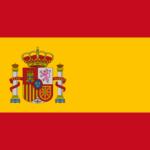 Gastroenterologo Bogota | España