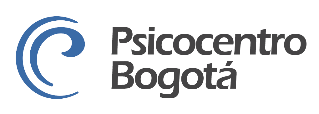 Psicocentro Bogotá